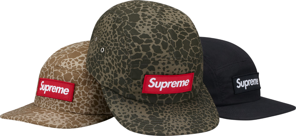 9-camo_camp_cap_1329738964
