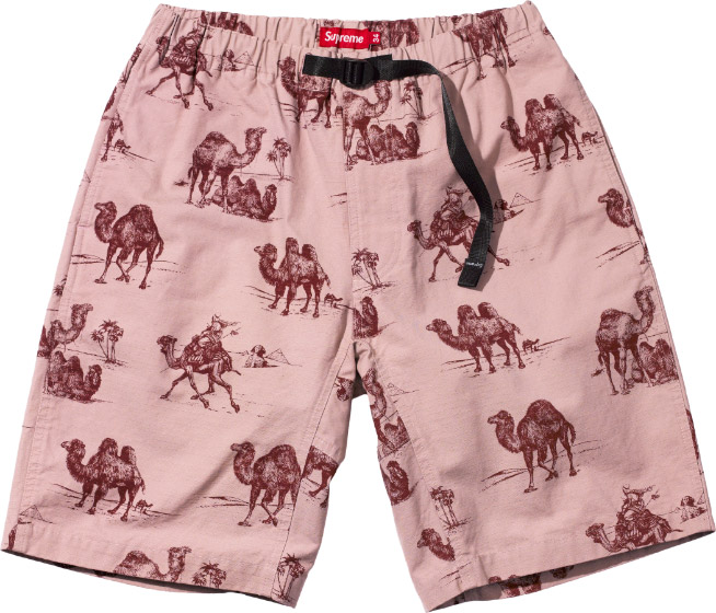 0-camels_belted_short_1329738995