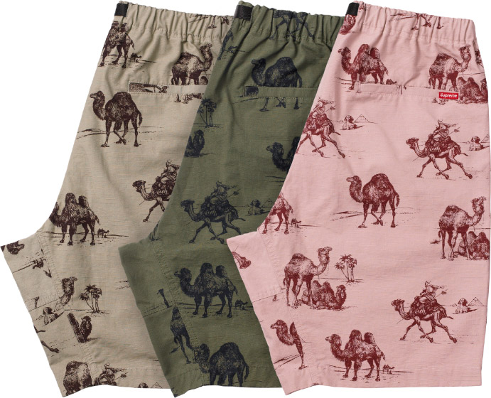 1-camels_belted_short_1329738996
