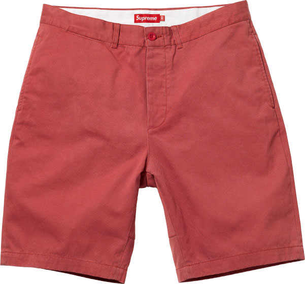 6-chino_short_1329739000