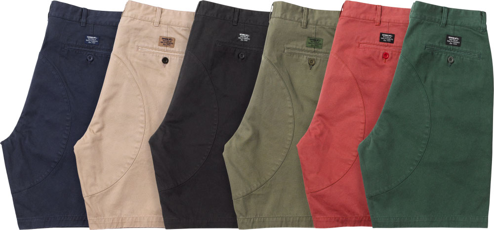 7-chino_short_1329739001