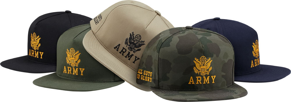 18-army_5_panel_1329739056