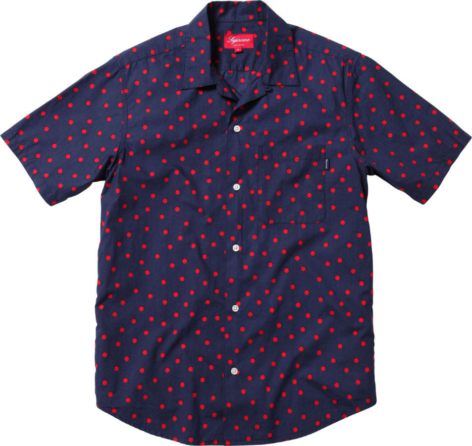 0-big_dot_camp_shirt-zoom_1329739176