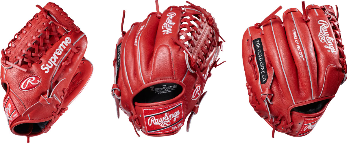 0-supreme--s--rawlings--r--_glove-zoom_1329739187