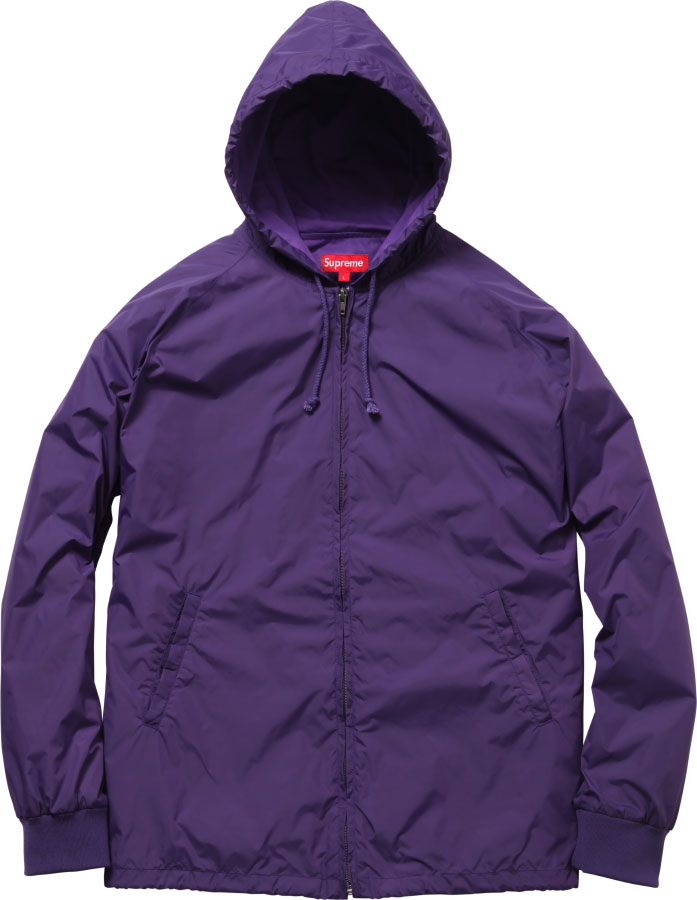 0-hooded_coaches_jacket-zoom_1329739191
