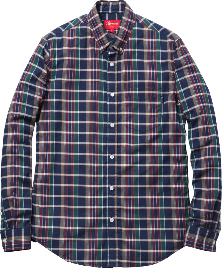 0-prep_plaid_shirt-zoom_1329739203