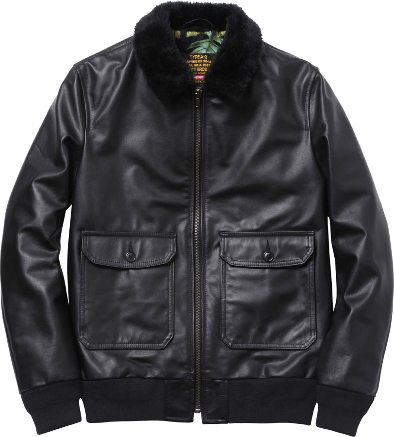 0-schott--r--_leather_flight_jacket-zoom_1329739217