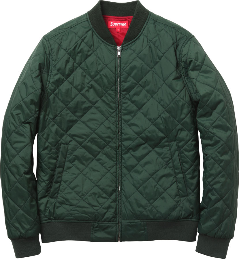 0-quilted_work_jacket-zoom_1329739253