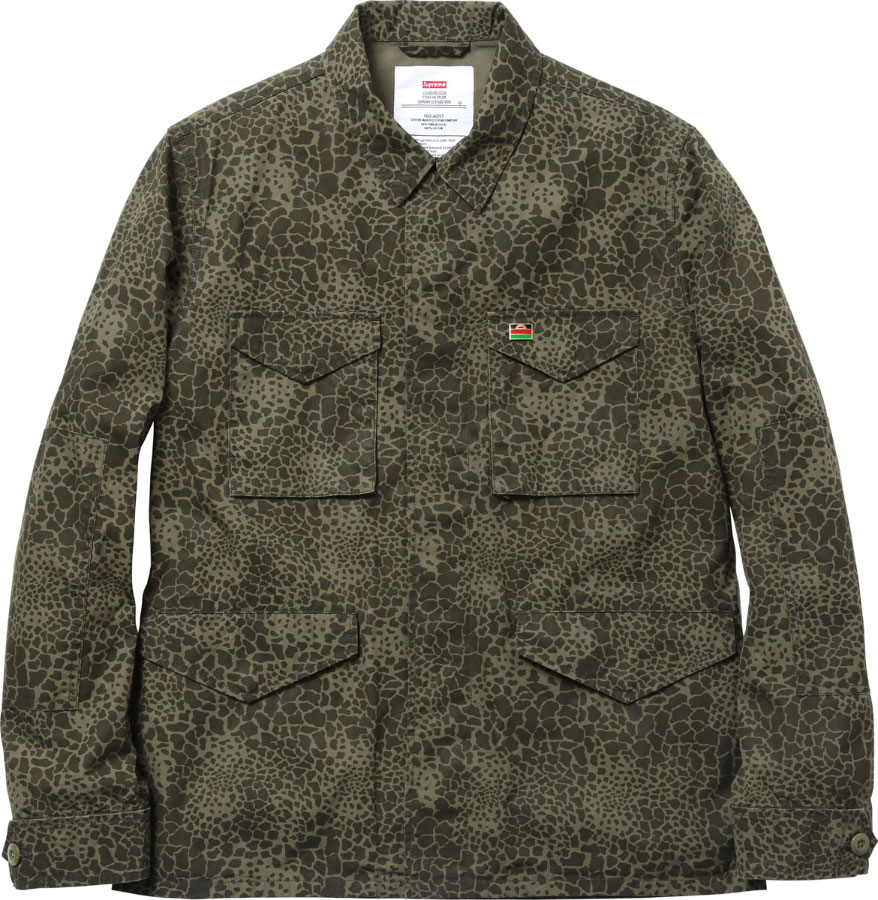 0-field_jacket-zoom_1329739309