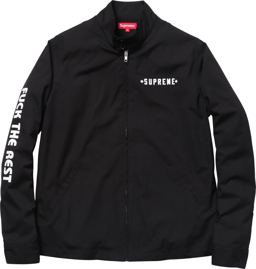 0-supreme--s--independent--r--_harrington_jacket-zoom_1329739346