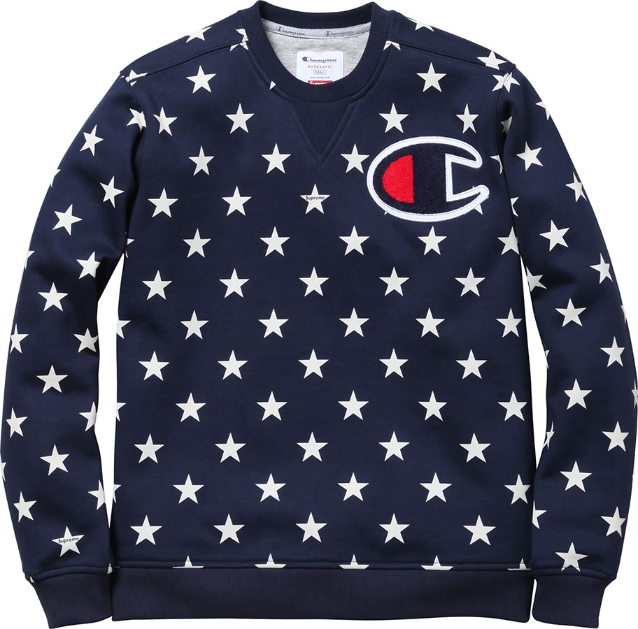 6-supreme--s--champion--r--_crewneck-zoom_1345454997