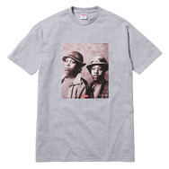 Supreme/Wackies® <br>Love Joys Tee