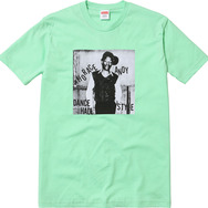 Supreme/Wackies®<br>Horace Tee