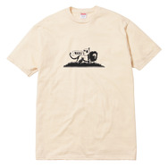 Supreme/Wackies® <br>Lion Tee