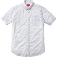 Supreme/Liberty® Shirt