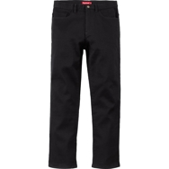 Bedford 5-Pocket Pant