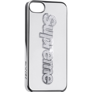 Supreme/Incase® Bling Logo iPhone 5 Case