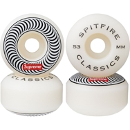 Supreme/Spitfire® Wheels