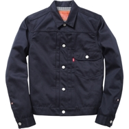 Supreme/Levis® Type 1 Jacket