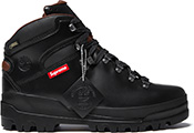 2018: Timberland x Supreme, World Hiker Front Country Boot