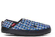 2021: Supreme/The North Face®, Studded Traction Mule