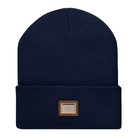 http://d2flb1n945r21v.cloudfront.net/production/uploaded/style/52445/Metal_Plate_Beanie_Navy_1348710226.jpg