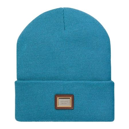 http://d2flb1n945r21v.cloudfront.net/production/uploaded/style/52459/Metal_Plate_Beanie_Teal_1348710231.jpg