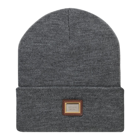 http://d2flb1n945r21v.cloudfront.net/production/uploaded/style/52473/Metal_Plate_Beanie_Charcoal_1348710236.jpg